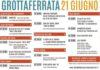 programma_festa_musica_grotta_19