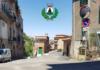 senso_unico_viale_europa