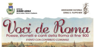 voci_de_roma