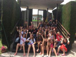volley_club_frascati_camp_u12