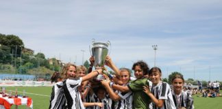 carlini_cup_18