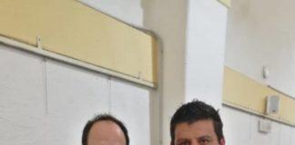 malcotti_cerroni