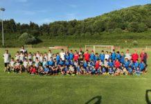 festa_scuola_calcio_rocca_priora