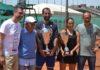 torneocittafrascati2019