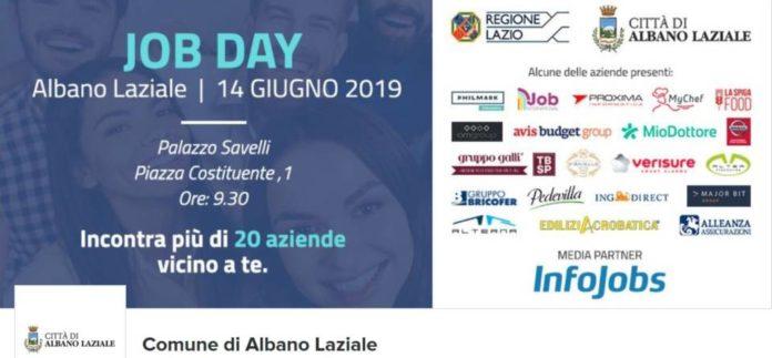 job_day_2019