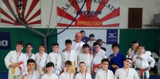 judo_frascati_quattro_stagioni