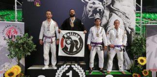 judo_moraci_alfredo