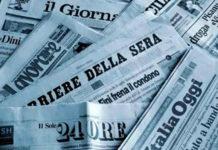 mazzetta_giornale