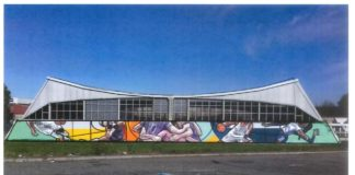 murales_palazzetto_marino