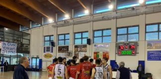 grottaferrata_basket_formia