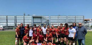 u_18_rugby_union_calvisano