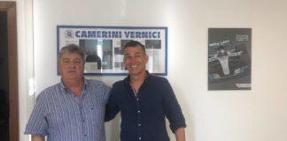 venturi_camerini