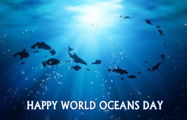 world_oceans_day