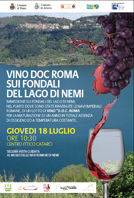 vino_lago_nemi