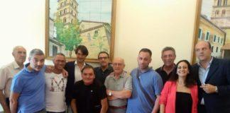 gruppo_ferrarini