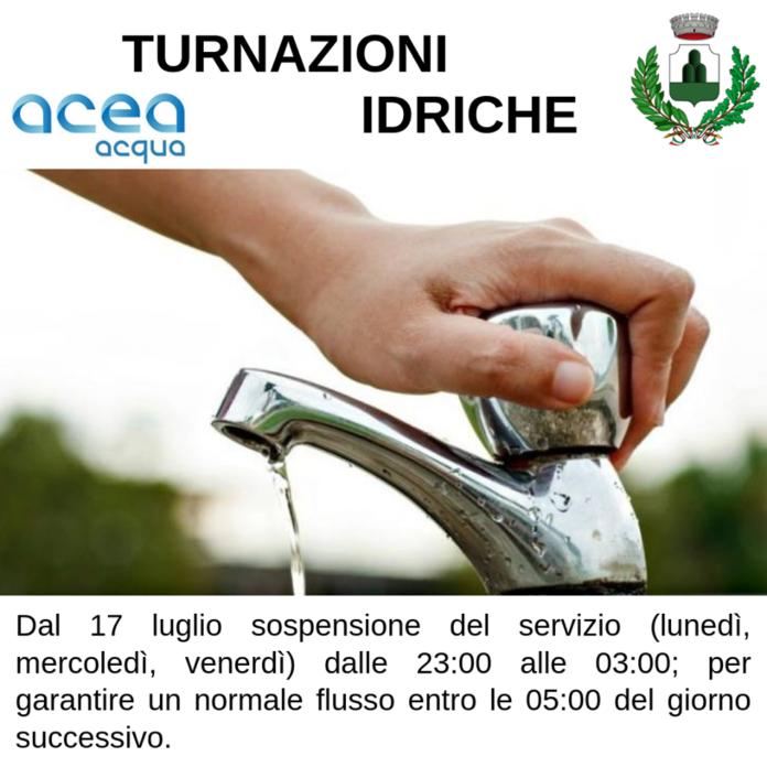 turnazioni_idriche