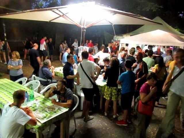 festa_unita_genzano_19