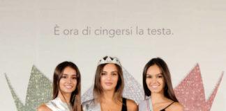 delpinto_savocchi-ceretta_foto_cosmi