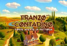 pranzo_contadino