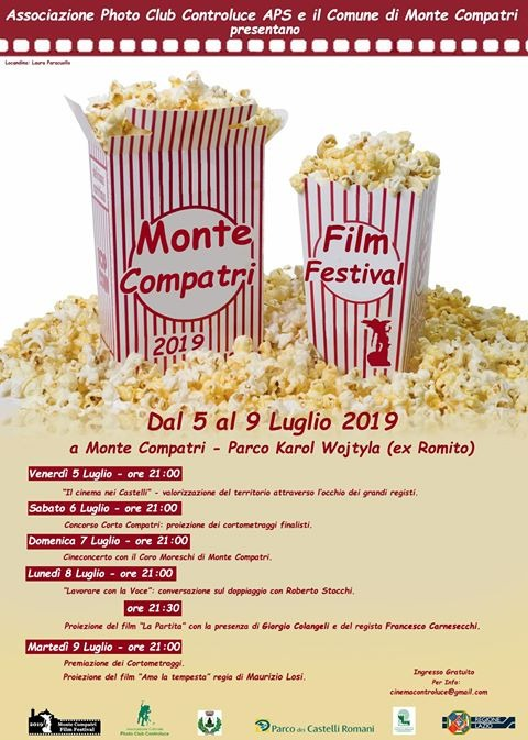 monte_compatri_film_festival_2019