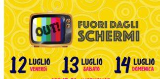 out_fuori_dagli_schermi