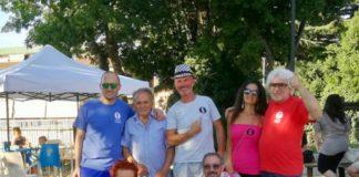 asd_scacchi_in_tour_marino