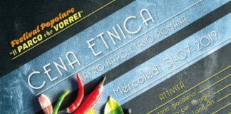 cena_etnica
