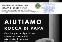 aiutiamo_rocca_di_papa