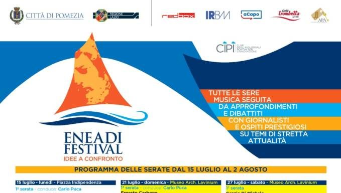 eneadi_festival