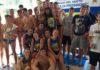 squadra_mista_f&d_waterpolis