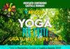 yoga_per_tutti