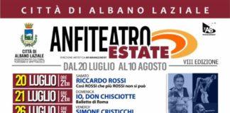 anfiteatro2019