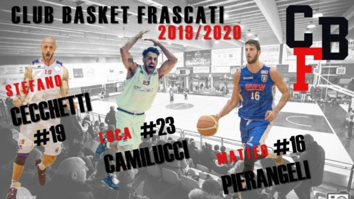 basket_frascati_arrivi