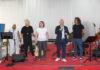 concerto_carcere_velletri