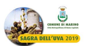 sponsor_uva_marino_19