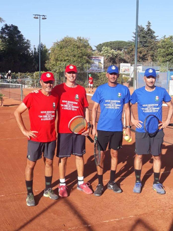 tc_tennis