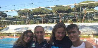 tc_frascati_nuoto_bellani