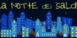 notte_dei_saldi