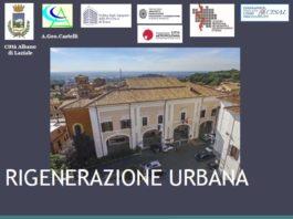 rigenerazione_urbana