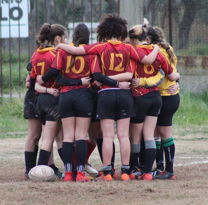 rugby_frascati_union_1949_femminile
