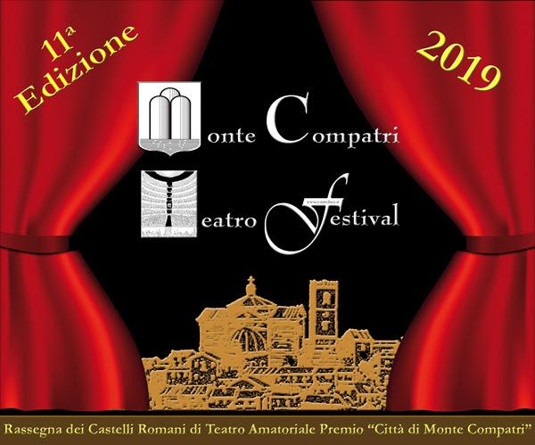 monte_compatri_teatro_festival