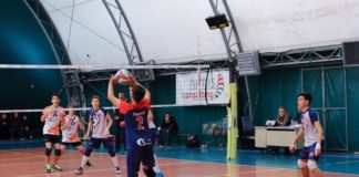 volley_club_frascati_masch