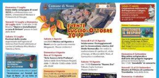 eventi_estate_2019_nemi