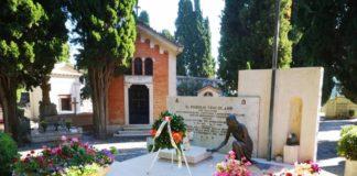 monumento_cimitero_frascati