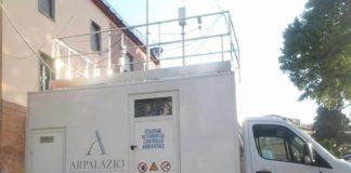 arpa_lazio