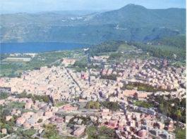 albano_laziale