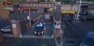 carabinieri_frascati