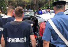 carabinieri_tor_bella_monaca