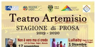 teatro_artemisio_19_20