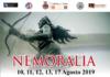 nemoralia_19